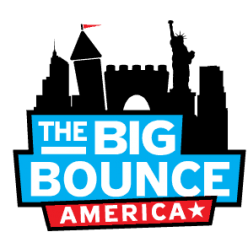 The Big Bounce America Blog